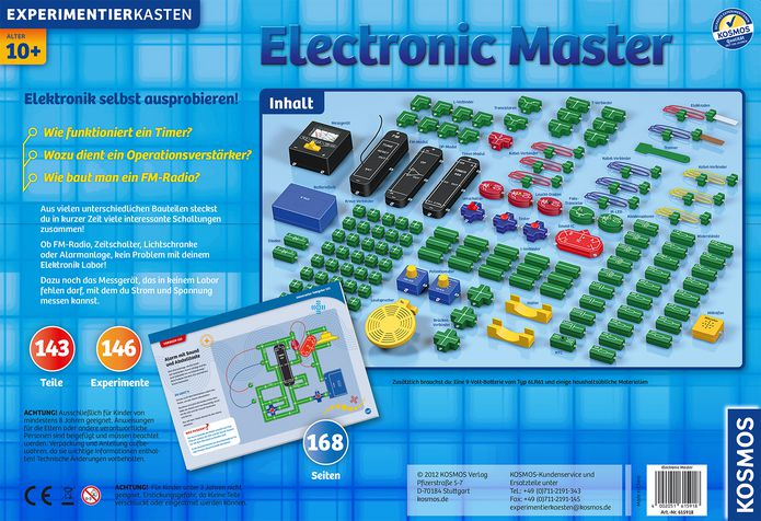 Electronic_Master_PACKUNG_FINAL3