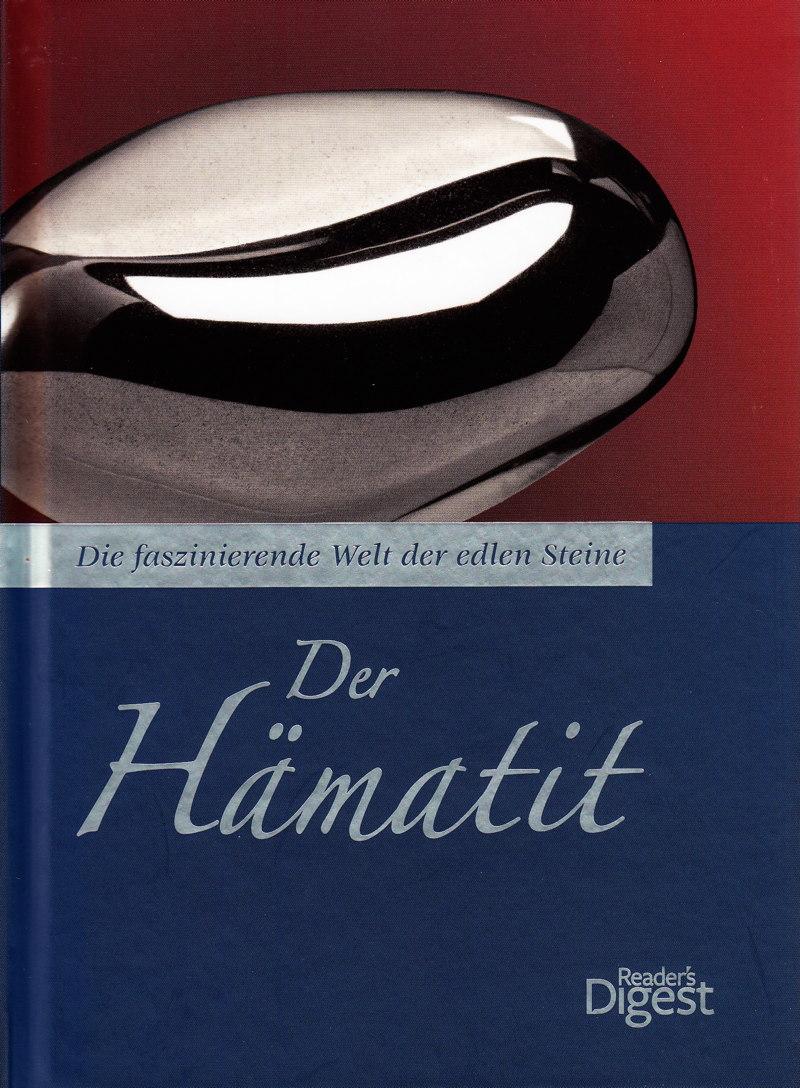Haematit1a