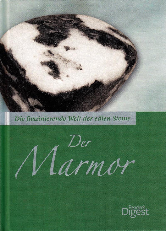 Marmor1a