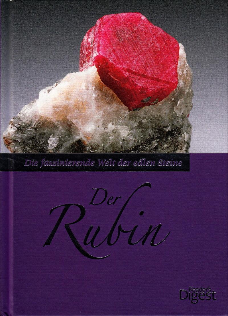 Rubin1a